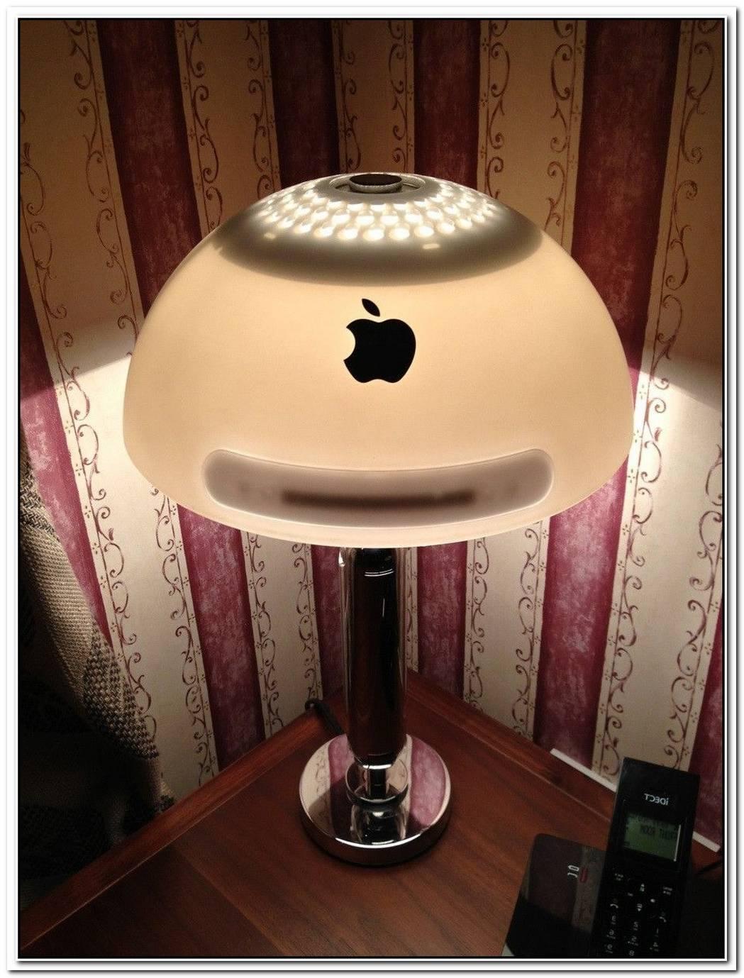 Imac G4 Desk Lamp