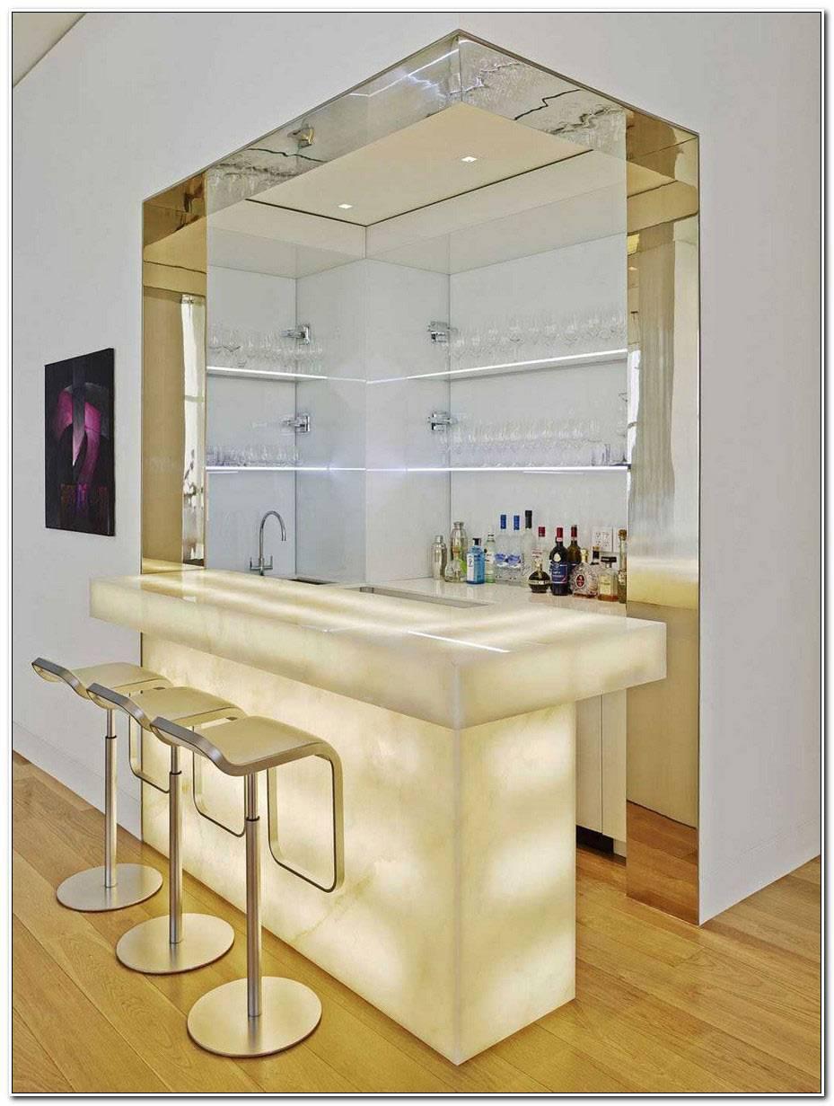 Image De Bar Maison