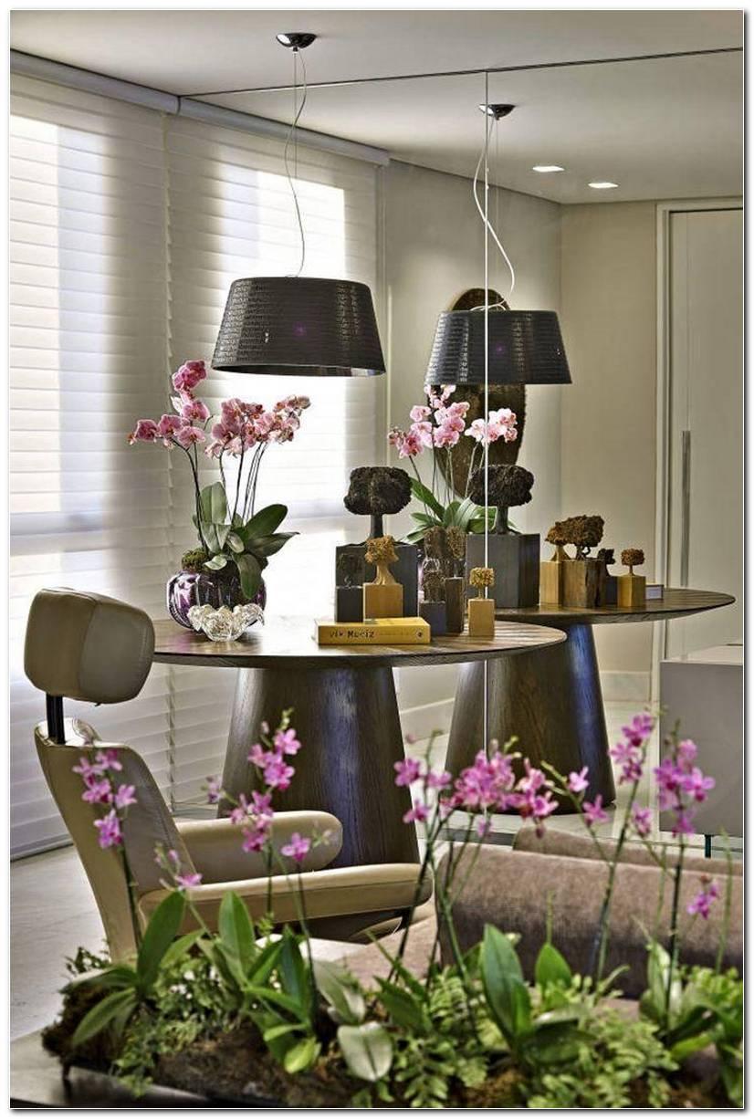 Imagens De Flores Para Sala De Estar