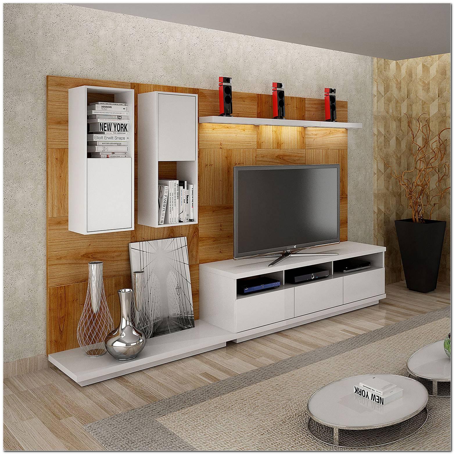 Imagens De Home Para Sala De Tv