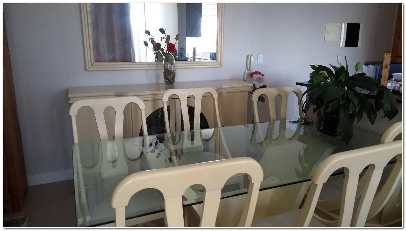 Imagens Sala De Jantar Completa