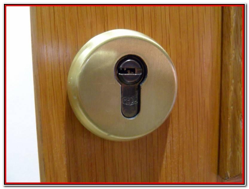 Impresionante Alarma Puerta Colección De Puertas Idea