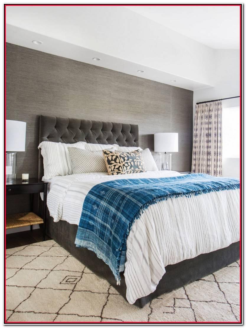 Impresionante Alfombras Para Dormitorios Galería De Alfombra Accesorios