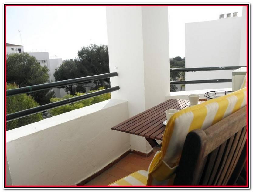 Impresionante Alquiler De Apartamentos En El Puerto De Santa Maria Colecci%C3%B3n De Puertas Decorativo