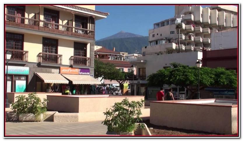 Impresionante Apartamentos Puerto La Cruz Fotos De Puertas Decorativo