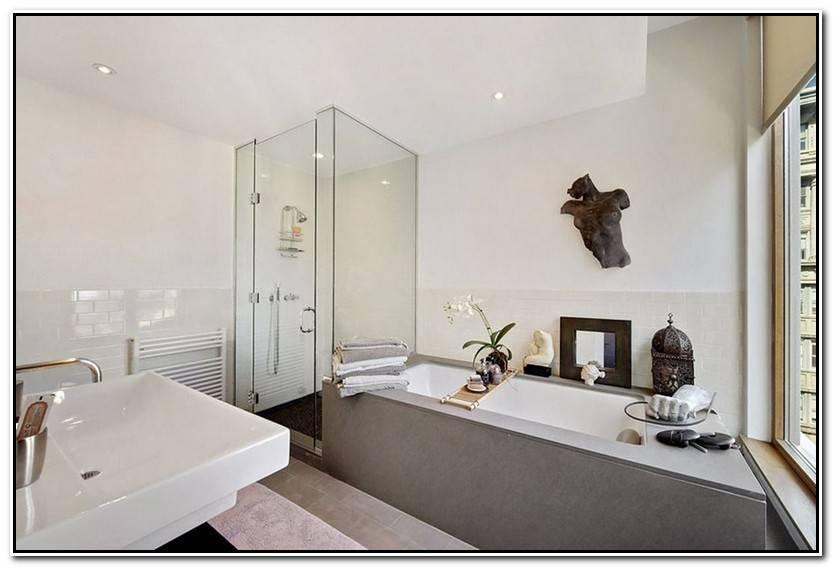 Impresionante Bañeras Para Baños Imagen De Baños Decorativo