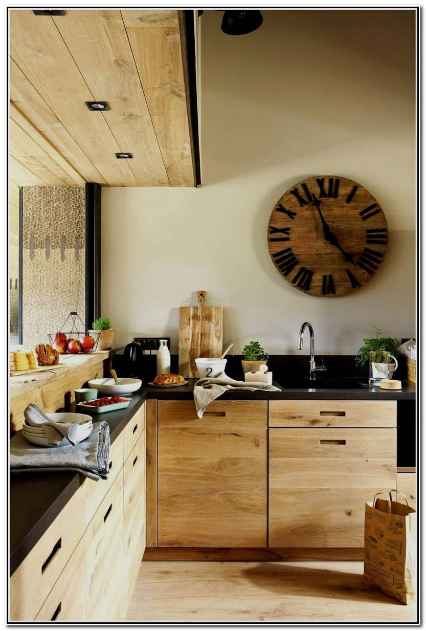 Impresionante Baldosas Para Cocina Fotos De Cocinas Ideas