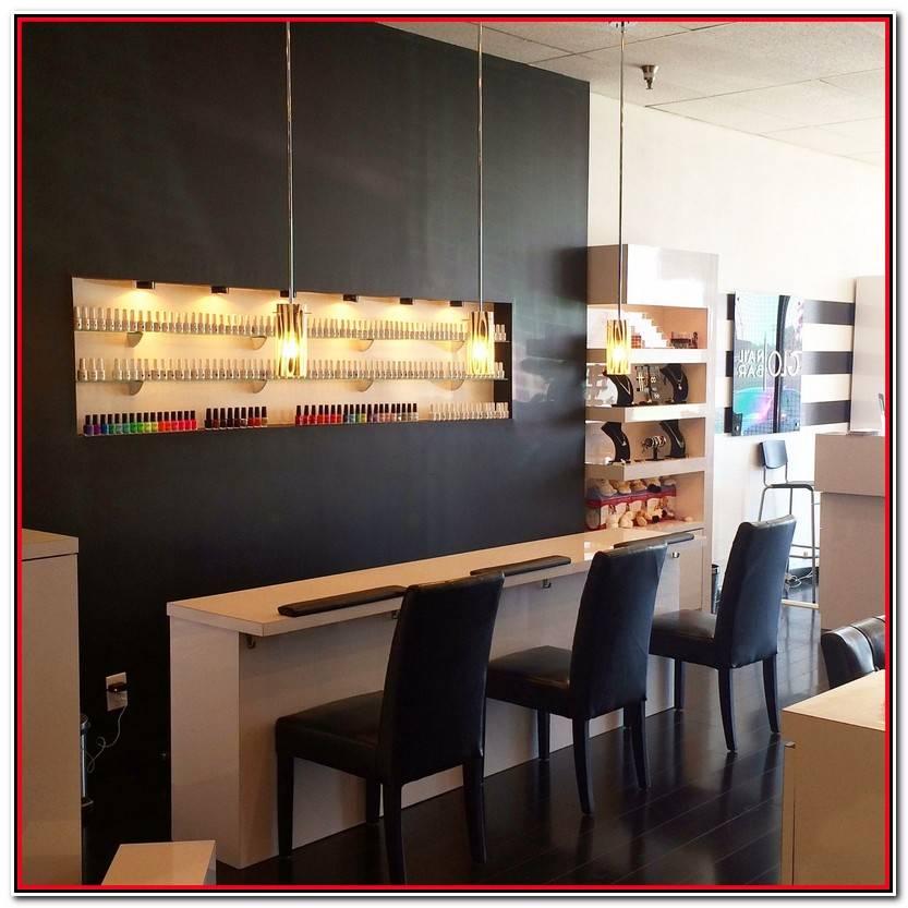 Impresionante Barra Bar Salon Colección De Salon Ideas
