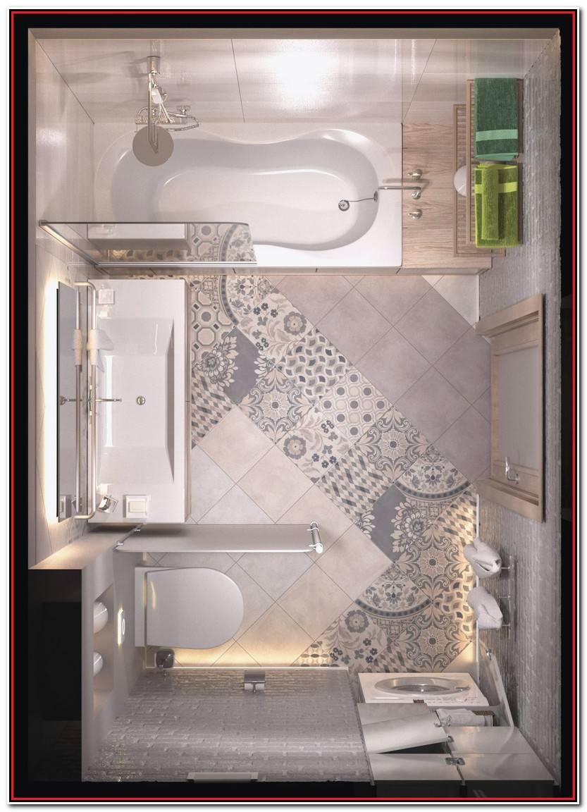 Impresionante Calefactor De Pared Para Baño Imagen De Baños Decoración