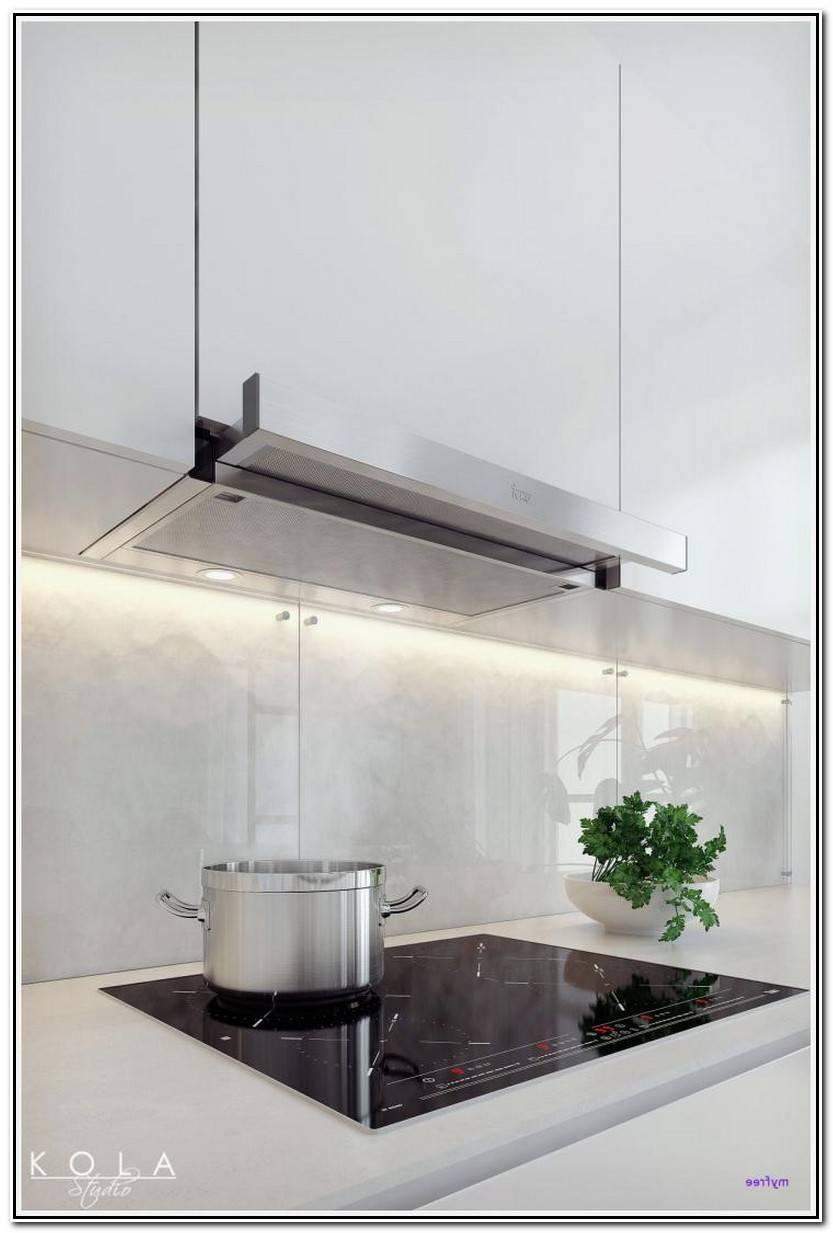Impresionante Cocina Gas Butano Imagen De Cocinas Ideas