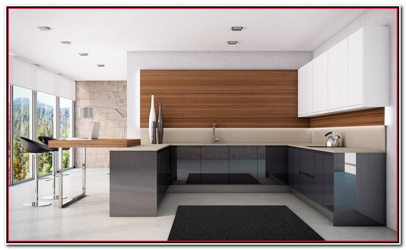 Impresionante Cocinar Vapor Microondas Galer%C3%ADa De Cocinas Ideas