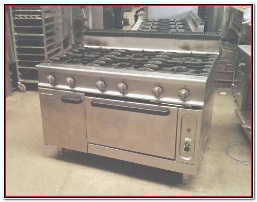 Impresionante Cocinas Industriales Segunda Mano Fotos De Cocinas Accesorios