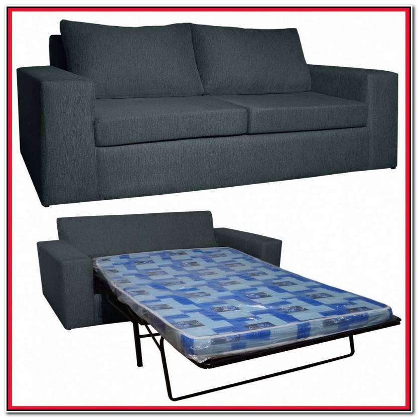 Impresionante Colchon Para Sofa Galería De Colchones Estilo