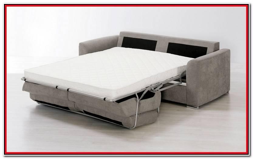Impresionante Colchon Sofa Cama Galería De Colchones Ideas