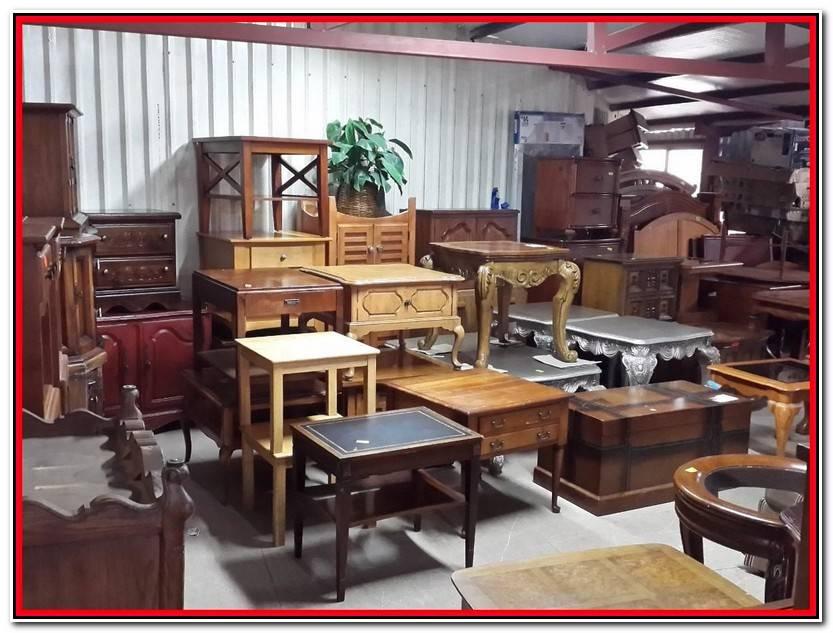 Impresionante Compro Muebles Imagen De Muebles Idea