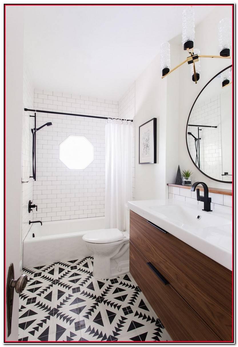 Impresionante Conjunto Mueble Baño Imagen De Baños Decorativo