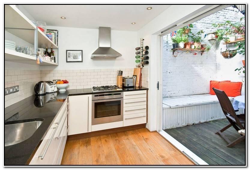 Impresionante Cucarachas En La Cocina Fotos De Cocinas Decoración