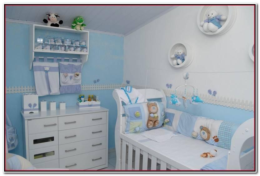 Impresionante Decoracion De Habitaciones Para Bebes Colección De Habitaciones Decoración