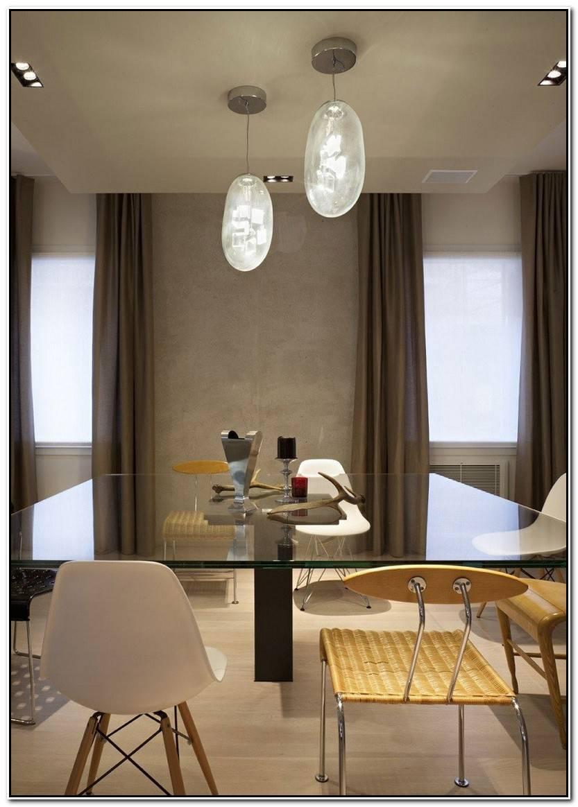 Impresionante Decoracion De Mesas De Comedor Imagen De Mesas Decorativo
