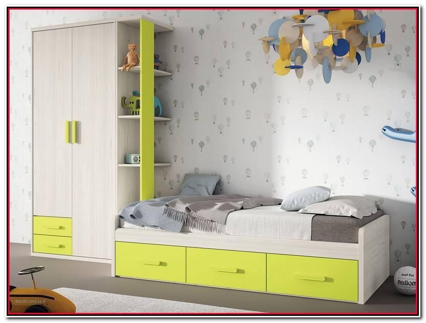 Impresionante Dicoro Habitaciones Juveniles Colección De Habitaciones Decorativo