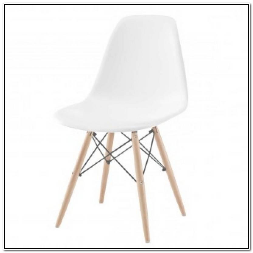 Impresionante Eames Silla Colecci%C3%B3n De Silla Decoraci%C3%B3n