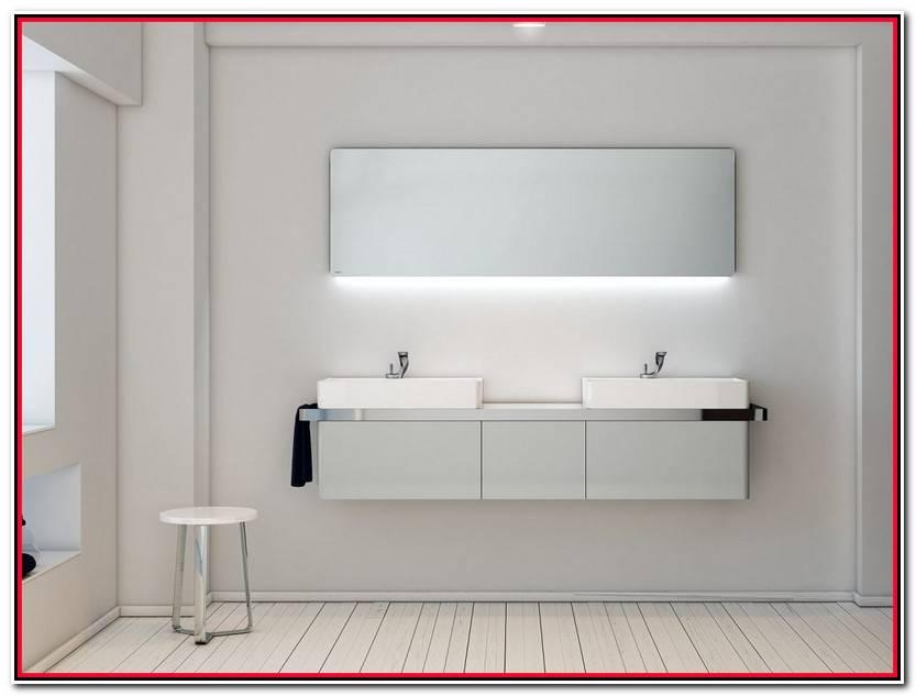 Impresionante El Corte Ingles Muebles Baño Imagen De Muebles Idea