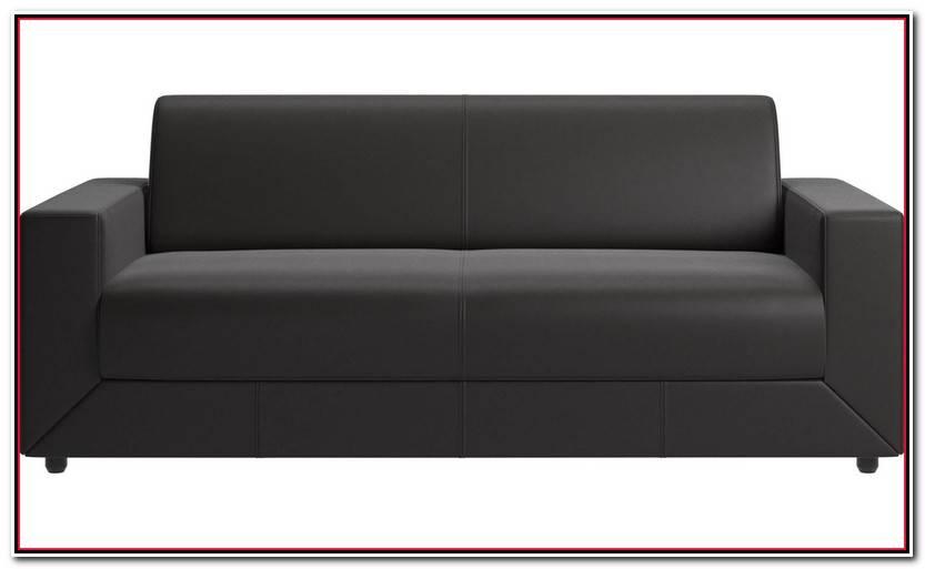 Impresionante El Mejor Sofa Cama Fotos De Cama Idea