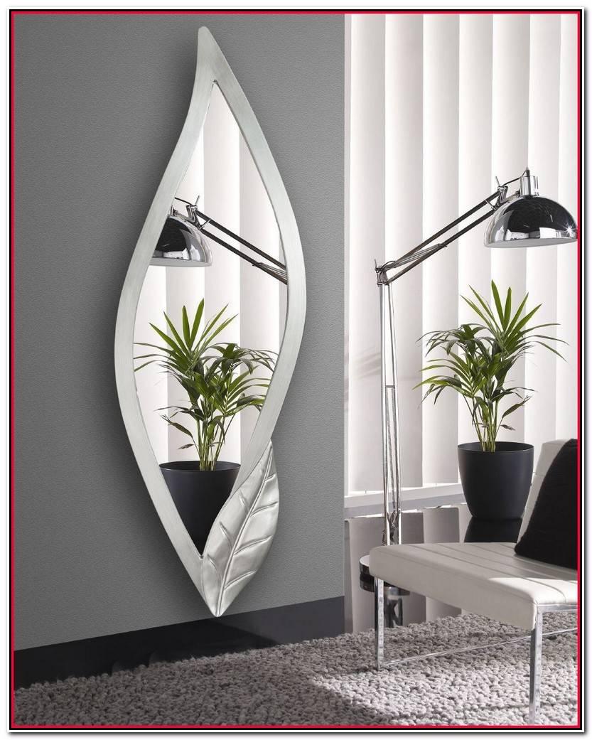 Impresionante Espejos Para Habitaciones Fotos De Habitaciones Idea