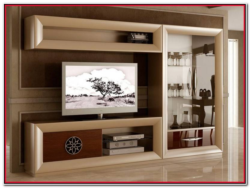 Impresionante Fabricantes De Muebles De Salon Colección De Salon Decorativo