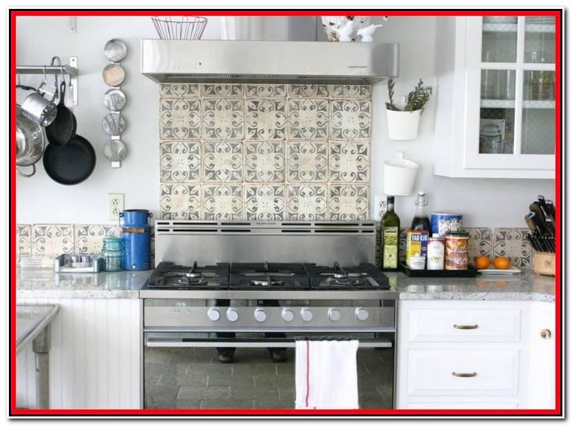 Impresionante Forrar Azulejos Cocina Galería De Cocinas Accesorios