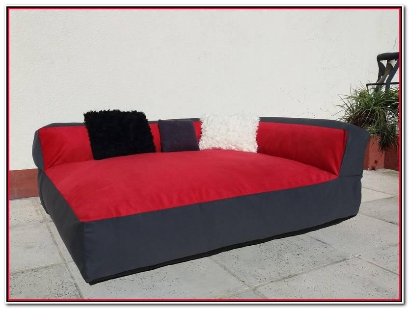 Impresionante Funda Para Sofa Cama Fotos De Cama Decorativo