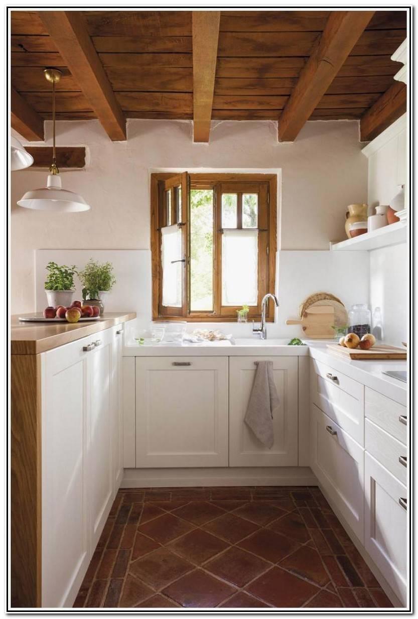 Impresionante Griferia Cocina Blanco Galería De Cocinas Ideas