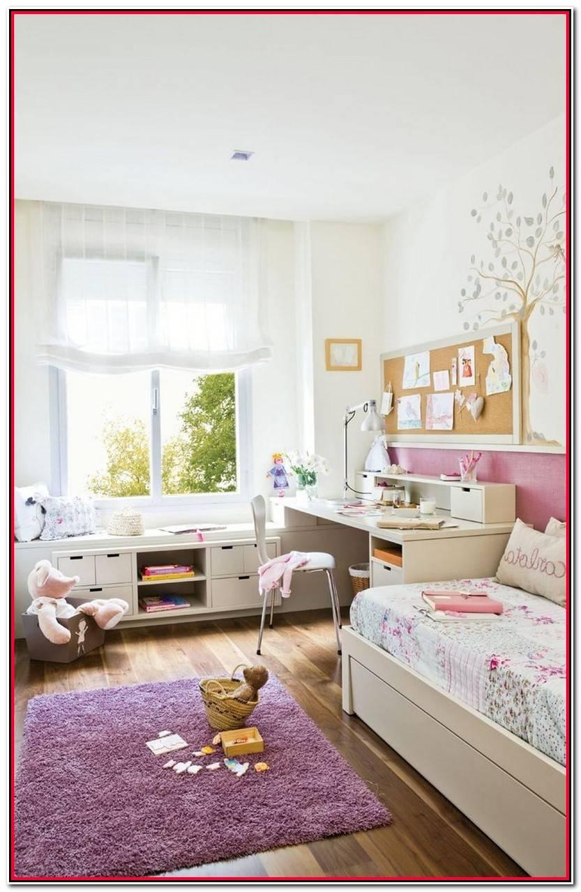 Impresionante Habitaciones De Niños Galería De Habitaciones Decorativo