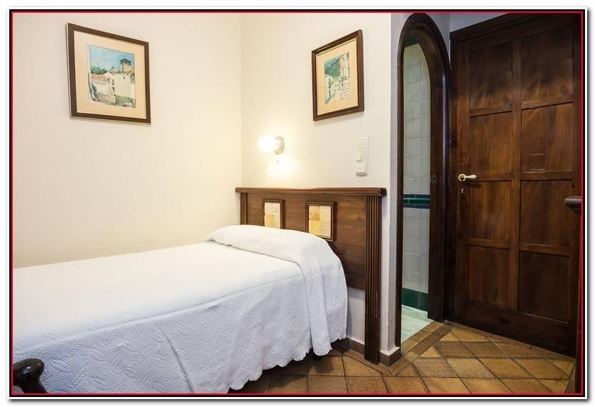 Impresionante Habitaciones En Granada Baratas Imagen De Habitaciones Accesorios