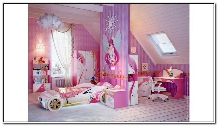 Impresionante Habitaciones Para Bebes Imagen De Habitaciones Idea