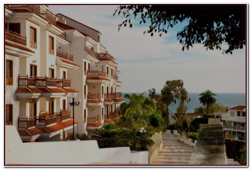 Impresionante Hotel Maga Puerto De La Cruz Galería De Puertas Ideas