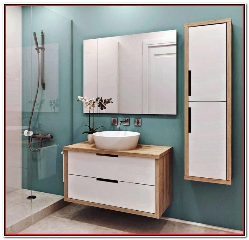 Impresionante Imagenes De Muebles De Baño Fotos De Baños Estilo
