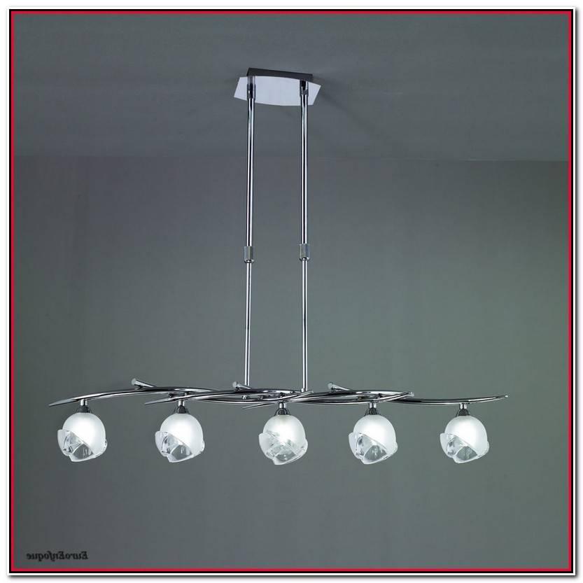 Impresionante Lámpara Colección De Lamparas Accesorios