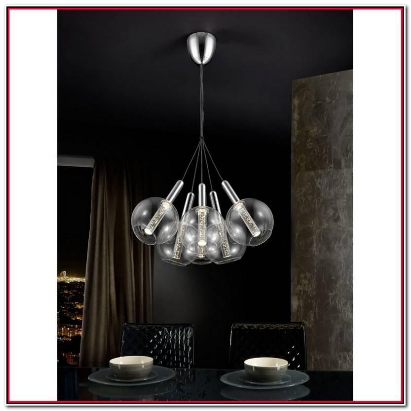 Impresionante Lámpara Colección De Lamparas Idea