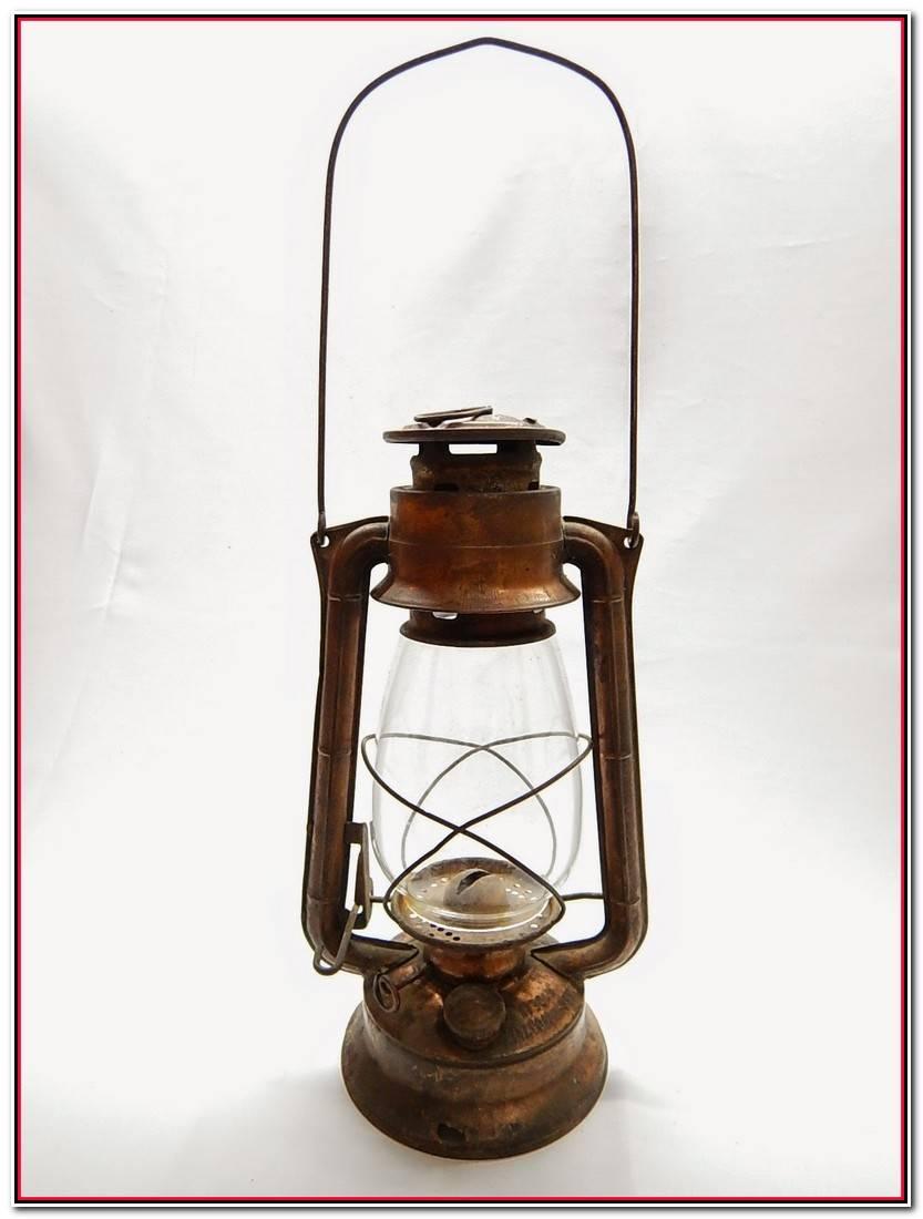 Impresionante Lámparas Imagen De Lamparas Estilo