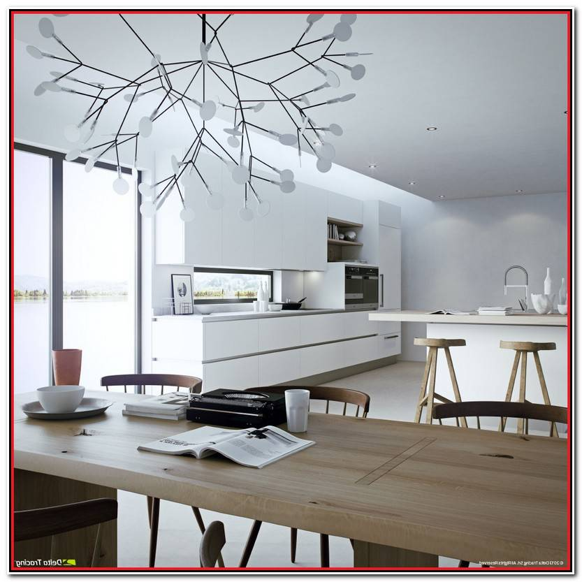 Impresionante Lamparas Modernas Para Salon Colección De Salon Decorativo