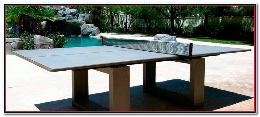 Impresionante Mesa De Ping Pong Barata Galería De Mesas Decorativo