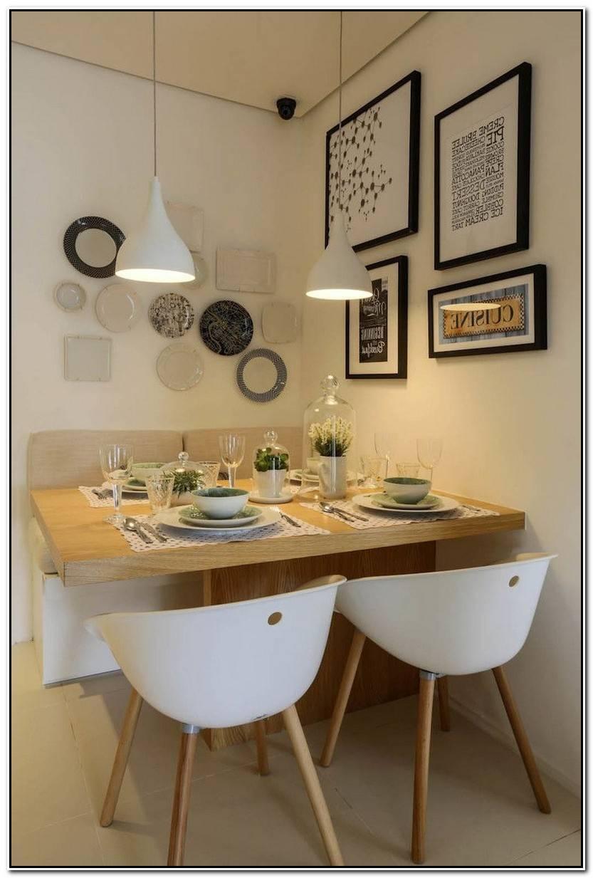 Impresionante Mesas De Cocina Pequeñas Imagen De Mesas Decoración