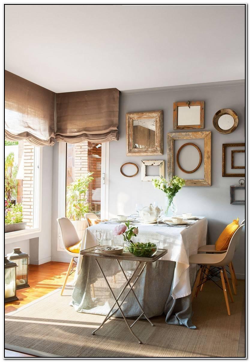 Impresionante Mesas De Salón Imagen De Salon Decoración