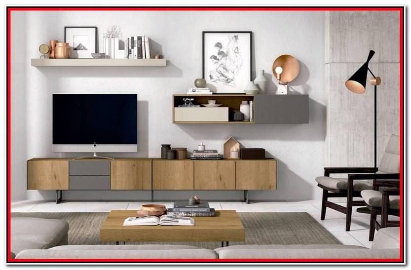 Impresionante Mi Mueble Online Galería De Muebles Idea