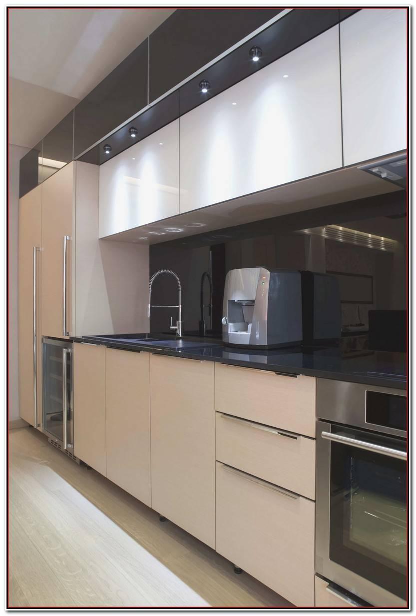 Impresionante Mueble Alto Cocina Fotos De Cocinas Decoración