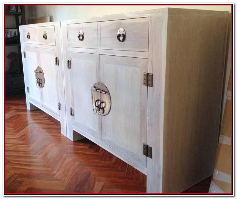 Impresionante Mueble Asiatico Fotos De Muebles Decoración