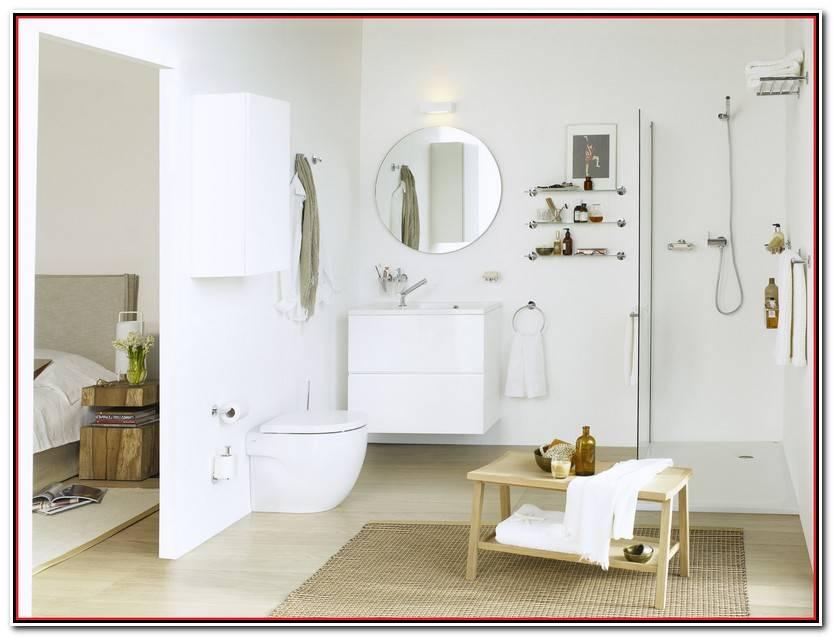 Impresionante Mueble Baño 60 Imagen De Baños Accesorios