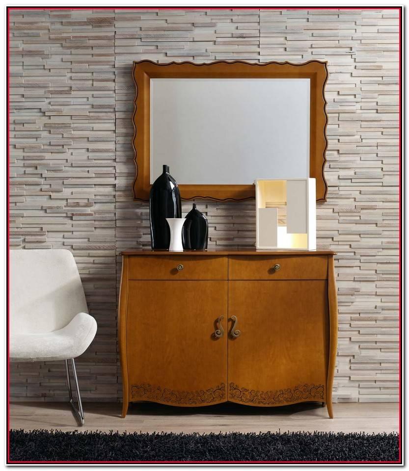 Impresionante Mueble Blanco Colección De Muebles Estilo
