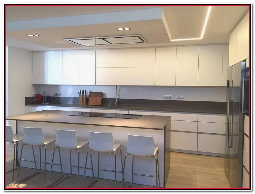 Impresionante Mueble De Cocina Galería De Muebles Idea